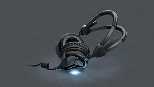 Sennheiser HD 26 PRO Headphone