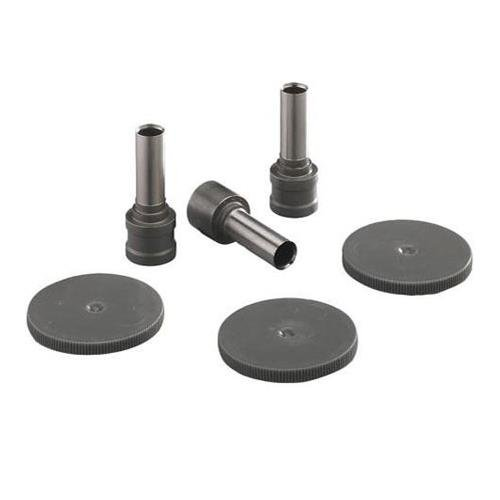 (CARL Replacement Punch Head KIt for Extra Heavy-Duty Three-Hole Punch)