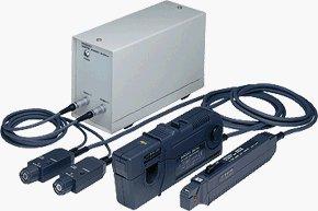 Hioki 3272 Power Supply (Single Sensors): Amazon.co.uk: DIY & Tools
