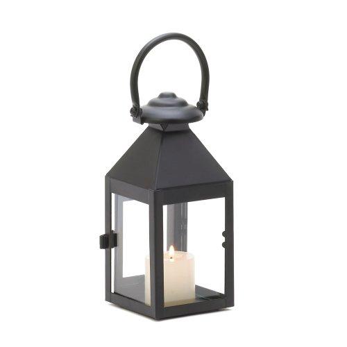 Revere Small Candle Lantern (Small Lantern)