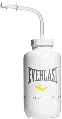 Everlast Botella Pl/ástico
