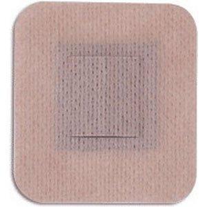 Uni Patch Electrodes - 2