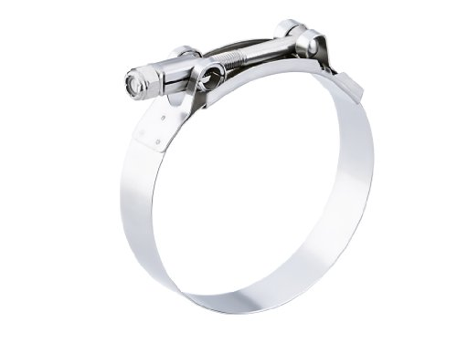 breeze-t-bolt-stainless-steel-hose-clamp-standard-t-bolt-sae-size-64-288-to-319-diameter-range-3-4-b