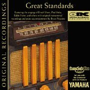 Pianosoft Plus Audio - Great Standards - (for CD-compatible modules) - Dinah Shore - PianoSoft Plus Audio - PianoSoft Media