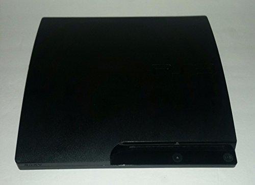 PlayStation CECH-3001B Sony