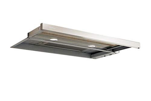 Zephyr ZPIE30AG290 30″ Undercabinet Range Hood