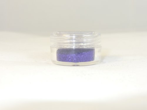 Sprinkles Eye & Body Glitter Tiny Tart SF