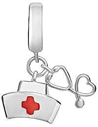 Charm Enfermagem - JOLIE PROFISSOES