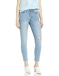 Women's Wedgie Skinny Jeans