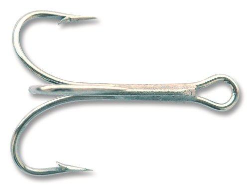 mustad-3553-classic-treble-standard-strength-hook-25-pack