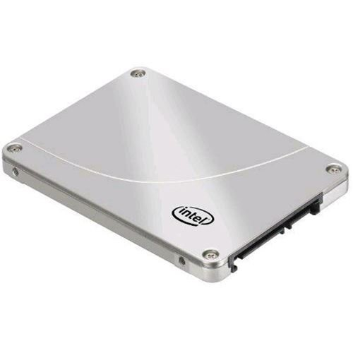 Intel SSD DC S3700 Series (400 GB, 2.5in SATA 6 Gb/s, 25nm, MLC, SSDSC2BA400G301)