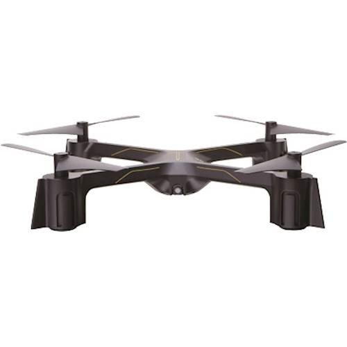 Sharper Image Drone Dx 4 Hd Video Streaming Drone With Virtual