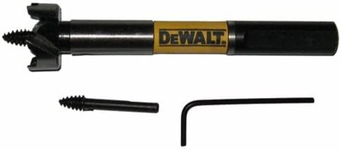 DEWALT DEWALT 35MM SELF-FEED BIT DT4578-QZ