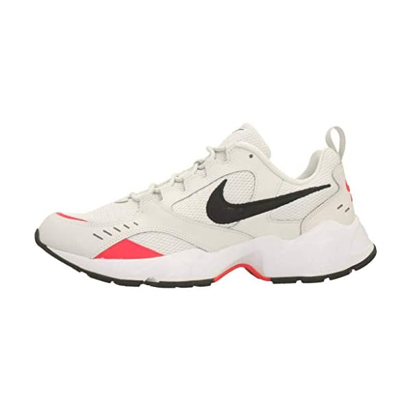 Nike Air Heights, Chaussures de Trail Homme