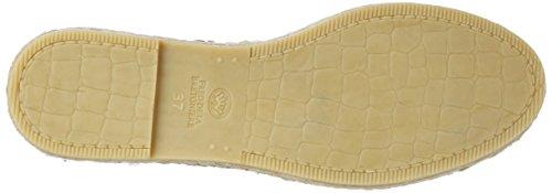 Fred Af Bretoniere Dame Sneakers Beige (mol) sVjoR3v3
