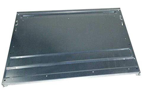 Electrolux - contra puerta Rep 305 - 156028580: Amazon.es: Grandes ...