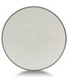 Noritake Colorwave Coupe Salad Plate - Dinnerware - Dining & Entertaining - Macy's