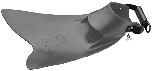 Original Force Fin (Medium)
