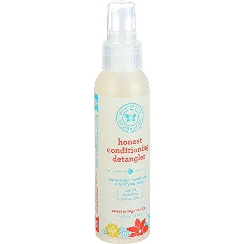 the-honest-company-conditioning-detangler-leave-in-conditioner-and-fortifying-spray-sweet-orange-van