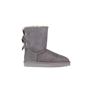 UGG Women's Bailey Bow Ii Winter Boot