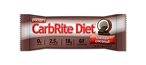 can i have nivea bars on keto diet