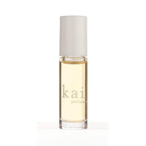 Kai Aromatherapy Oil Kai 9123 product image