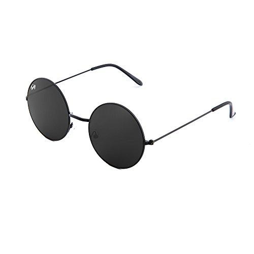 degradadas FRIDA de espejo mujer Gafas TWIG Multicolor sol ZqFwnOXOA