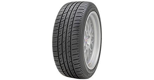 FALKEN AZENIS PT722 A/S Performance Radial Tire - 275/40R...