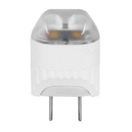 Feit Electric Led Light Bulb G8 Base in Florida - 6