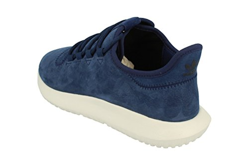 Adidas Originals Tubular Shadow Mens Running Trainers Sneakers Dark Blue Black White Bb6870 fashion Style for sale enjoy online outlet latest free shipping pay with visa how much sale online l9O2Fg3VnB