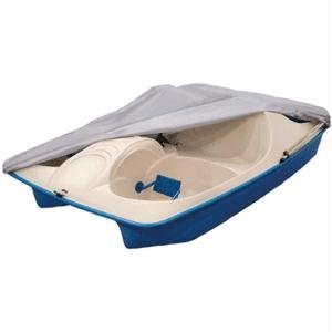 Dallas Manufacturing Co. Pedal Boat Polyester Cover by Dallas Manufacturing Co.
