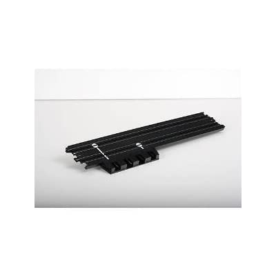 AFX AFX70636 Slot Track Term-Dual Power Pack by AFX