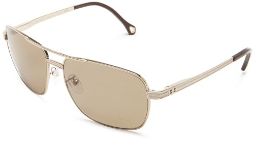 eermenegildo-zegna-sunglasses-sz3281-8ffp-aviator-polarized-sunglassesruthenium-brown61-mm