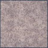 Armstrong World Industries 25240 Armstrong Vinyl Floor Tile, Creme Beige, 12X12''.045 Gauge, 45 Tiles Per Case