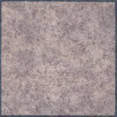 Armstrong World Industries 25240 Armstrong Vinyl Floor Tile, Creme Beige, 12X12''.045 Gauge, 45 Tiles Per Case by ARMSTRONG WORLD INDUSTRIES