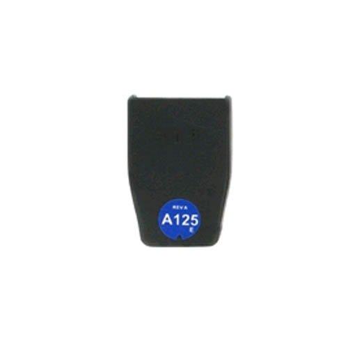 Igo Power Tip A125 Supports Jawbone Bluetooth Headset (Wireless Headphones Igo)