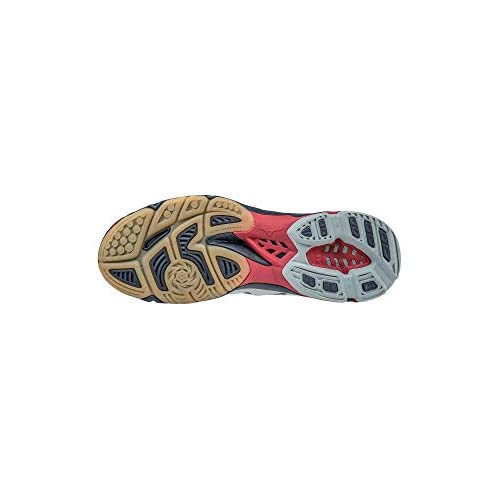 zapatillas voleibol mizuno mujer vestir 94 xochimilco