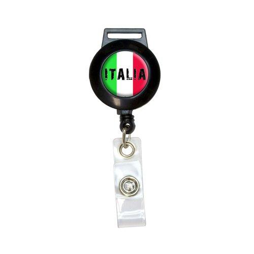 italian lanyard - 3