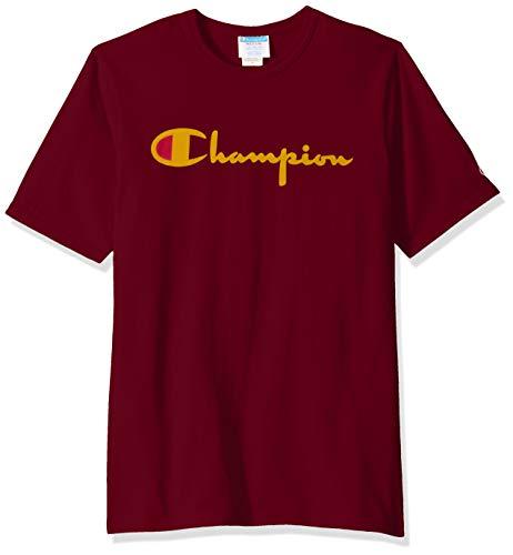 Champion LIFE Men's Life Heritage Tee