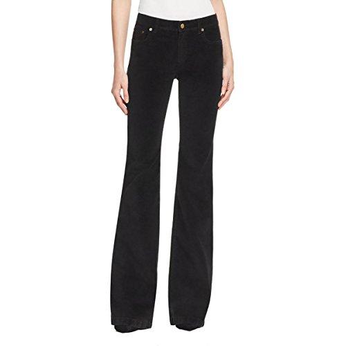 Velvet Corduroy Pants - 2