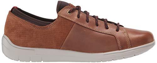thumbnail 5 - Dunham Men's Fitsmart LTT Sneaker - Choose SZ/color