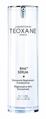 Teoxane RHA Serum by Teoxane Cosmeceuticals