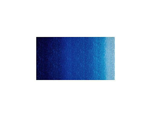 Timeless Treasures Studio Ombre Blue Fabric By The Yard