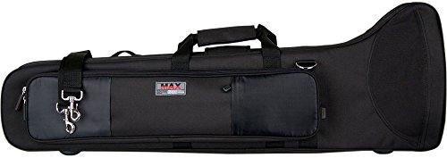 Protec-MX306CT-Tenor-Trombone-F-Trigger-or-Straight-Case