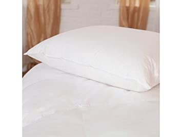 Amazon.com: Clearance Sale - Five Star Hotel Bedding Collection ...