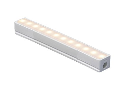 (Nuvo Lighting 63/101 LED Under Cabinet)