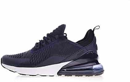 b6e1f5fa8da94 Shopping Bungee - Last 30 days - Fashion Sneakers - Shoes - Men ...