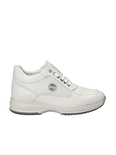 Exton 2027 Uomo Sneakers Bianco Uomo Sneakers Bianco Sneakers Uomo Exton 2027 Exton 2027 BWErdQoeCx