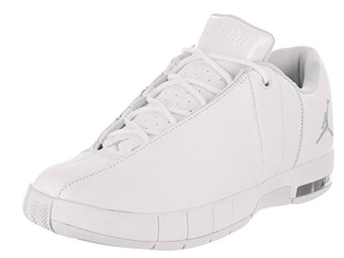 monsieur / madame jordan nike 2 enfants te 2 nike faible bg chaussure de basket résistant à l'usure wh26054 d'affaires à un prix inférieur 9123b6
