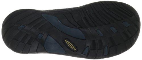 Keen - Zapatos de cordones para hombre